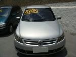 Foto Volkswagen gol power 1.6 8V G5/NF 4P 2011/2012...