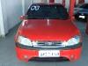 Foto Ford Fiesta Sport 2000 1.0, 4 portas, Vermelho,...