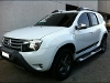 Foto Renault duster 1.6 tech road 4x2 16v flex 4p...