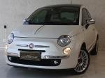 Foto Fiat 500 – 1.4 lounge air 16v gasolina 2p...