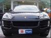 Foto Porsche Cayenne 4.8 S 4x4 V8 32v