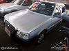 Foto Fiat uno 1.0 mpi mille fire 8v flex 2p manual /