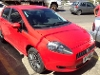 Foto Fiat Punto Sporting 2012 1.8 N Stilo Bravo Fit...