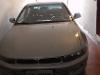 Foto Mitsubishi Galant V6 2.5