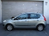 Foto Fiat palio(n. Geracao) attractive(evolution)...