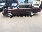 Foto Chevrolet opala diplomata 4.1 4P 1991/ Gasolina...