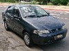 Foto Fiat siena fire 1.0 8V 4P (GG) completo 2004/...