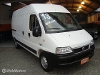 Foto Fiat ducato 2.3 maxicargo 12 16v turbo diesel...