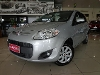 Foto Fiat Palio Attractive 1.0 8V (Flex)