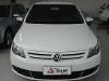 Foto Volkswagen voyage 1.6 mi comfortline 8v flex 4p...