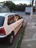 Foto Vw Volkswagen Gol 2007