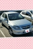 Foto Chevrolet Prisma 1.4 Lt Completo 2012