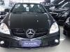 Foto Mercedes Benz SLK 200 Kompressor Sport