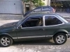 Foto Volkswagen Apollo Gls 1.8 Gasolina 8v