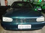 Foto Volkswagen gol 1.0 8v mi 1996 teófilo otoni mg