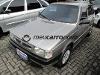 Foto Fiat uno mille fire 1.0 8V 4P 2001/2002...