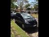 Foto Honda fit 1.4 lxl 16v flex 4p automático /