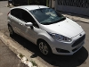 Foto Ford fiesta 1.6 se hatch 16v flex 4p powershift /