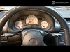 Foto Chevrolet corsa 1.0 mpfi wind sedan 8v gasolina...