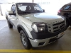 Foto Ford Ranger XLS Sport 4x2 2.3 16V (Cab Simples)