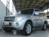 Foto Pajero Full 3.8 Hpe 4x4 V6 Aut - Sorocaba -...