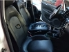 Foto Fiat punto attractive (evolution) 1.4 8V 4P...