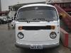 Foto Volkswagen Kombi 1997