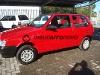 Foto Fiat mille fire economy 1.0 8v (flex) 2p (ag)...