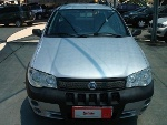 Foto Fiat Palio Weekend Original Adventure 1.8 8V...