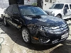 Foto Ford fusion sel 2.5 16v (at) 4P 2011/ Gasolina...