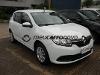 Foto Renault sandero expression 1.0 16v flex 4p...