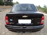 Foto Chevrolet corsa classic sedan spirit 1.0 VHC 8V...