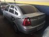 Foto Chevrolet corsa sedan 1.0 8V 4P 2003/2004