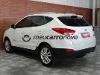 Foto Hyundai ix35 2.0 automática flex 2014/