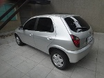 Foto Chevrolet Celta Lt 1.0 2013 2014