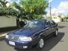 Foto Volkswagen Santana Comfortline 1.8 MI (álcool)
