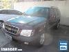 Foto Chevrolet S-10 Blazer Vinho 2003/ Gasolina em...