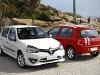 Foto Renault - clio hatch authentique 1.0 16v hi...