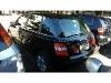 Foto Fiat stilo 1.8 16V 4P 2005/