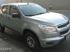 Foto Chevrolet s10 2.8 ls 4x4 cd 16v turbo diesel 4p...