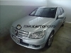 Foto Mercedes-benz c 200 t kompressor 2.0 4P 2010/