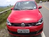 Foto Volkswagen fox 1 0 mi total flex 8v 5p sao...