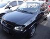 Foto Chevrolet classic – 1.0 mpfi life 8v flex 4p...