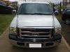 Foto Ford F250 Xlt Cabine Dupla