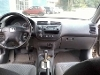 Foto Honda Civic LX 2001 - 50 mil kms originais