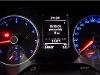 Foto Volkswagen fox hatch prime 1.6 8V (N. Serie) 4P...