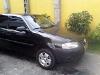 Foto Elitecar veiculos Volkswagen Gol 2006 -