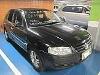 Foto Chevrolet astra outras versões