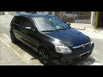 Foto Chevrolet corsa 1.4 mpfi maxx 8v flex 4p manual /