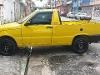 Foto Fiat Fiorino Pick UP LX 1.6 1990